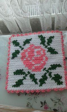 Crotchet Patterns, Crochet Motif, Embroidery Patterns, Cushions, Stitch, Knitting, Crochet Leaves, Cross Stitch, Throw Pillows