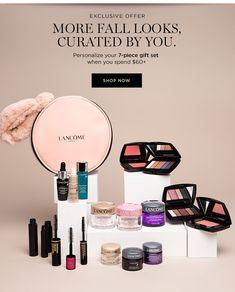 Calendario Dellavvento Makeup Revolution 2020.128 Best Armocromia Make Up Images In 2019 Pandora Mickey