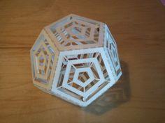 Islamic Art Pattern, Pattern Art, Solid Geometry, Laser Cut Paper, Light Project, Cut Out Design, Lamp Design, Ceiling Lamp, Paper Cutting