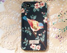 """British Birds"" for your #iPhone"