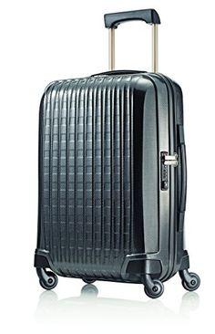 41fd158cf49 34 Best Hartmann Luggage images