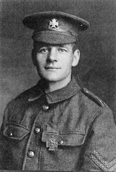 Aubers Ridge 9 May 1915: The Unpleasant Truth
