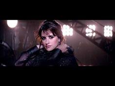 Perfume feminino Paco Rabanne black xs eau de toilette - YouTube