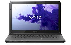 Super Performance!  Sony Vaio E14 Series SVE1413XPNB Laptop - Core i5, 4GB RAM, Win8 pro for Rs 35,075  #Sony #Laptop #Flipkart #Shopping #India #Deals #Offers