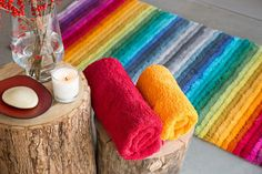 Wall Street, Towel, Design, Color Boards, Custom Cars, Tips And Tricks, Colors, Cotton