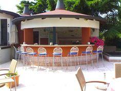 Hotel Casa Mia – Lazise for information: Gardalake.com