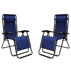Outdoor Single Folding Camping Chair,cheap Outdoor Camping