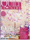 quilt country no 13 Joelma Patch - Picasa Webalbums