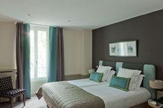 hotel aiglon paris - Buscar con Google