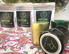 Les contamos a todos los matchalovers en #Perú que ya estamos con todos nuestros productos de #MatchaChile a la venta en su país!  Conoce más información en www.matchaperu.com  ----------- #matcha #matchatea #matchadetox #peruanos #téverde #antioxidantes #matchalovers