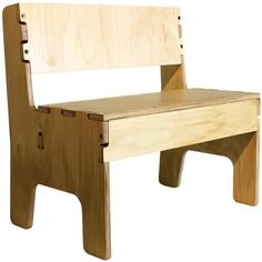 Anatex Kids Play Room Activity Wooden Durable Work Benches #woodworkingbench