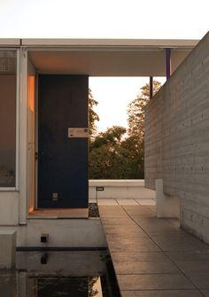 岡本の家/House in Okamotoのサブ画像03