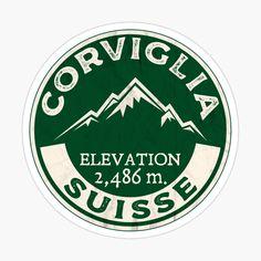 Ski And Snowboard, Snowboarding, Skiing, Zermatt, Cool Stickers, Ten, New Mexico, Switzerland, Vinyl Decals