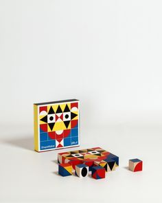 Building blocks | Wooden toys | Montessori toys | Playing | Shop | Design and Craft | Gifts | Makers&Brothers | Makers & Brothers