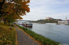 The summer is over but the autumn season just started in a fancy way with a number of exciting festivals and cultural events in Bratislava. Bratislava, Outdoor Dining, Restaurant, Autumn, River, Al Fresco Dinner, Fall Season, Diner Restaurant, Fall