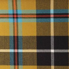 Cornish National (A) Wool Fabric, Design Show, Tartan, Swatch, Weaving, Coding, Pure Products, Quilts, Yorkshire