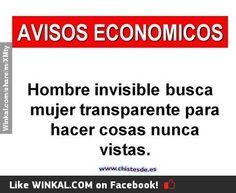 Avisos económicos