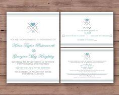 https://www.etsy.com/uk/listing/194777304/printable-wedding-invitation-set?ref=shop_home_active_16