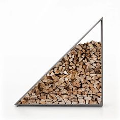 Modern Classic, Modern Rustic, Firewood Storage, Fireplace Accessories, Burke Decor, Furniture Sale, Outdoor Storage, Scouts, Iron