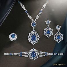 Diamante Rotondo Multi Forma Grappolo Mix Anello 14k Oro Bianco 2.72ct Attractive And Durable Con Diamanti
