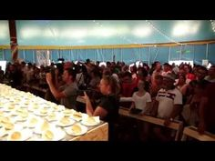 Al Meni 2015 - Rimini - YouTube