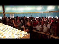 Al Meni 2015 - Rimini - YouTube
