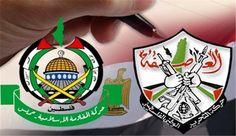 شبکه الکوثر برندگان و بازندگان منطقهای در توافق حماس – فتح: تهران-الکوثر: در 12 اکتبر 2017، جنبش حماس و فتح به توافقی برای آشتی ملی دست…