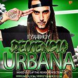 Nueva mixtape de DJP y Fyahbwoy  http://www.activohiphop.com/index.php?modo=inoticia