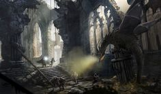 Rasmus_Berggreen_Concept_Art_in_the_search_for_money_01