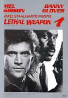 Lethal Weapon 01 (Perfect) ...
