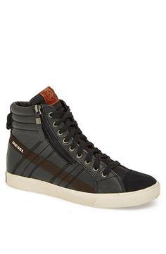 http://shop.nordstrom.com/s/diesel-d-velows-d-string-sneaker/3495103?origin=category-personalizedsort