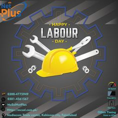 """""""Nothing ever comes to one that is worth having except as a result of hard work. Labour Day, Happy Labor Day, Trade Centre, Fiber Optic, Hard Work, Internet, Facts, Projects, Log Projects"""
