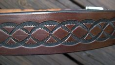leather-belt-knot-brown_1024x1024.jpg (1024×585)