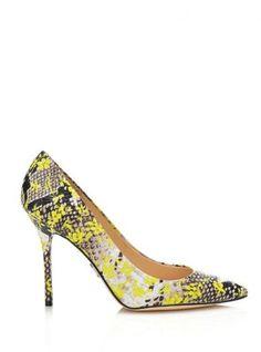 Scarpe Guess collezione donna autunno inverno 2016
