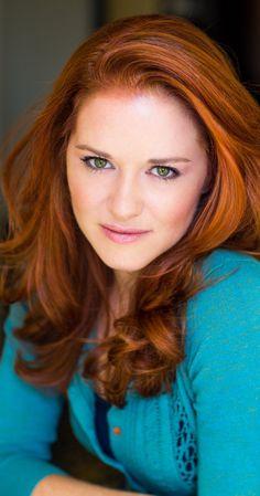 Pictures & Photos of Sarah Drew - IMDb