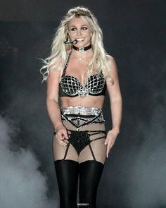 It's official Britney Spears can no longer be called a performer - Britney Spears' Piece of Me Tour began on Thursday (July when the popstar made her Celebrity Beauty, Celebrity News, Britney Spears Birthday, Brighton Pride, Submissive Wife, Britney Jean, I Love My Wife, Women In Music, Pop Singers