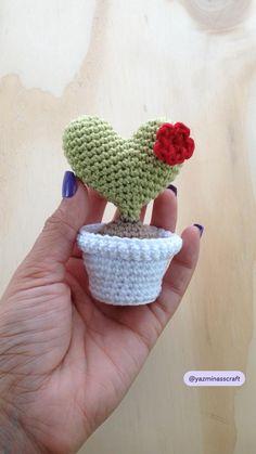 Crochet Tote, Love Crochet, Crochet Flowers, Knit Crochet, Crochet Summer, Crotchet, Easy Crochet Patterns, Crochet Patterns Amigurumi, Knitting Patterns
