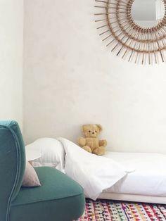 Home Decor, Sustainable Tourism, Home, Decoration Home, Room Decor, Home Interior Design, Home Decoration, Interior Design