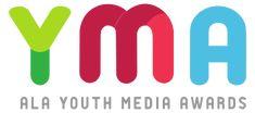 American Library Asociation Youth Media Awards