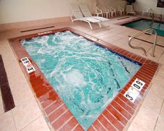 Relax in our hot tub. www.comfortinn.com/hotel-aurora-colorado-CO732   Keep Up The Great Work, Keep Up The Great Work, Keep Up The Great Work, {also|by the way|if yo