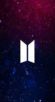 BTS / Beyond The Scene / New Logo / 2017 ❤❤❤