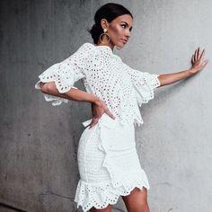 https://www.mishkah.com.au/all-clothing/dresses