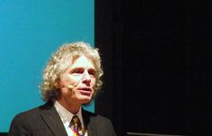 Steven Pinker: Science Is, Undeniably, Making the World a Better Place