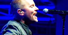 chris tomlin worship