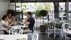 French Bistro Favourites Get Cheffy Tweaks At Vincent Good Food Eat