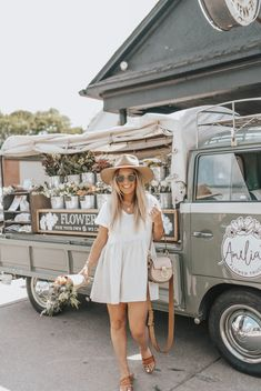 Posts from dashing_darlin Casual Fall Outfits, Spring Outfits, Cute Outfits, Easy Outfits, Girly Outfits, Nashville Trip, Nashville Tennessee, Nashville Fashion, Nashville Outfit