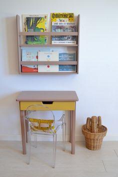 Wooden shelf #woodenshelf #shelf #macarenabilbao