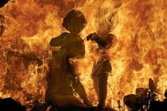 Fallas de Valencia 2015 - Google Search