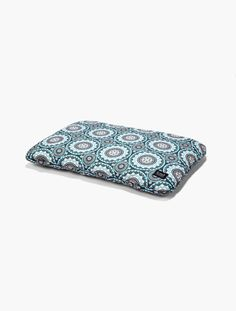 Bed Pillow - Mosaic