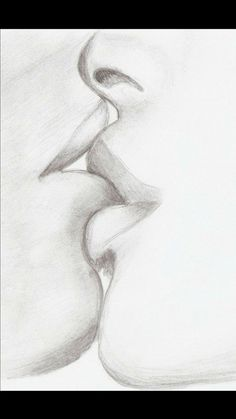 Hania Amir Emoji Pictures Love Drawings Art Drawings Lip Art Romances Drawing Tips Pencil Art Erotic Cute Couple Drawings, Cool Art Drawings, Pencil Art Drawings, Drawing Sketches, Drawing Tips, Drawing Ideas, Sketches Of Love, Tumblr Drawings, Drawing Techniques